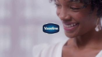 Vaseline Intensive Care Cocoa Radiant Lotion TV Spot, 'Growing Up' - Thumbnail 1