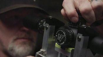 Nightforce Optics TV Spot, 'In the Field' - Thumbnail 6