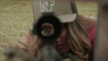 Nightforce Optics TV Spot, 'In the Field' - Thumbnail 8