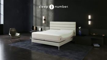 Ultimate Sleep Number Event TV Spot, 'Weekend Special: Save up to $800' - Thumbnail 1