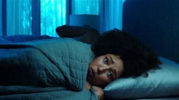 Ultimate Sleep Number Event TV Spot, 'Weekend Special: Save up to $800' - Thumbnail 3