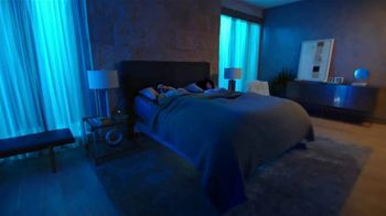 Ultimate Sleep Number Event TV Spot, 'Weekend Special: Save up to $800' - Thumbnail 4