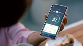 Ultimate Sleep Number Event TV Spot, 'Weekend Special: Save up to $800' - Thumbnail 8
