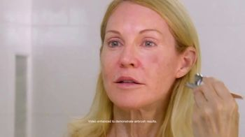 Luminess Air Rose Airbrush TV Spot, 'Look Younger Fast'