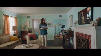 Frontier Communications TV Spot, 'Joan: $59.99' - Thumbnail 2