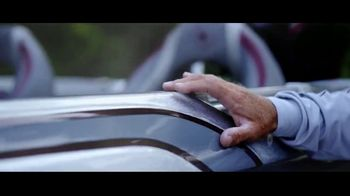 Lucas Marine Products TV Spot, 'Because It Feels Good' - Thumbnail 2