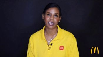 McDonald's TV Spot, 'Black History Month: Part of Something Bigger' - Thumbnail 3