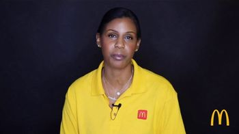 McDonald's TV Spot, 'Black History Month: Part of Something Bigger' - Thumbnail 4