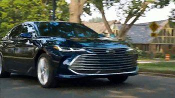 2021 Toyota Highlander TV Spot, 'Rise High' [T2] - Thumbnail 3