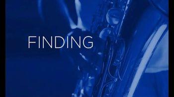 Boise State University TV Spot, 'Bleeding Blue' - Thumbnail 4
