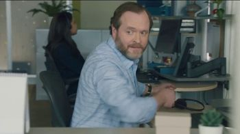 Navy Federal Credit Union TV Spot, 'Memberabilia: Obsessed' - Thumbnail 1