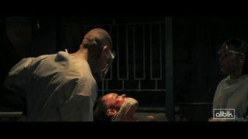 ALLBLK TV Spot, 'Double Cross' - Thumbnail 9