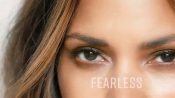 Finishing Touch Flawless Brows TV Spot, 'Be You' Featuring Halle Berry - Thumbnail 2