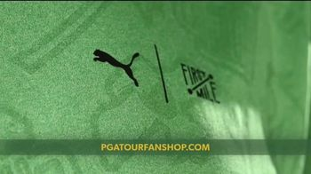 PGA Tour Fan Shop TV Spot, 'WM Phoenix Open Gear' - Thumbnail 6