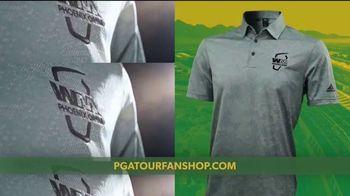PGA Tour Fan Shop TV Spot, 'WM Phoenix Open Gear' - Thumbnail 9