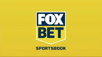 FOX Bet Sportsbook App TV Spot, 'Next Level: 5X Your Money' Featuring Howie Long, Terry Bradshaw - Thumbnail 2