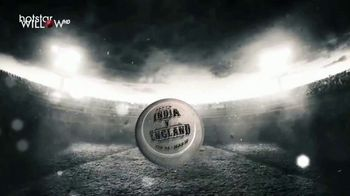 Hotstar TV Spot, 'Indian Premier League: India vs. England' - Thumbnail 1