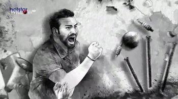 Hotstar TV Spot, 'Indian Premier League: India vs. England' - Thumbnail 3