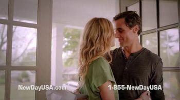 NewDay USA TV Spot, 'Veteran Family Dream Homes' - Thumbnail 9