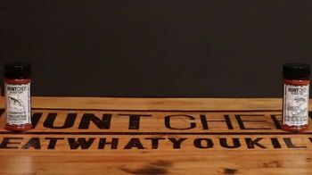 HuntChef TV Spot, 'Whole New Level' - Thumbnail 10