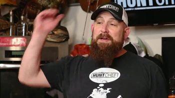 HuntChef TV Spot, 'Whole New Level' - Thumbnail 3