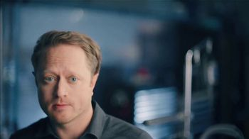 WeatherTech Super Bowl 2021 TV Spot, 'We Never Left' - Thumbnail 2