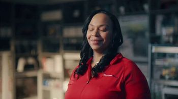 WeatherTech Super Bowl 2021 TV Spot, 'We Never Left' - Thumbnail 3