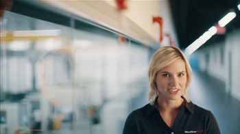 WeatherTech Super Bowl 2021 TV Spot, 'We Never Left' - Thumbnail 6