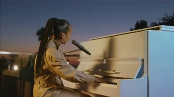 Verizon Super Bowl 2021 TV Spot, 'Big Concert for Small Business' Featuring Alicia Keys - 1 commercial airings
