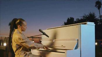 Verizon Super Bowl 2021 TV Spot, 'Big Concert for Small Business' Featuring Alicia Keys - Thumbnail 1