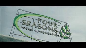 Fiverr Super Bowl 2021 TV Spot, 'Opportunity Knocks' - Thumbnail 1