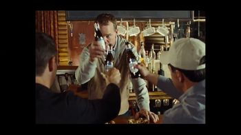Michelob ULTRA Super Bowl 2021 TV Spot, 'Happy' Featuring Serena Williams, Song by A Tribe Called Quest - Thumbnail 6