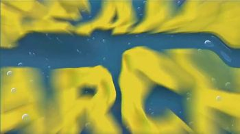 Paramount+ Kamp Koral and The Spongebob Movie: Sponge on the Run Super Bowl 2021 TV Spot, 'Ready' - Thumbnail 7