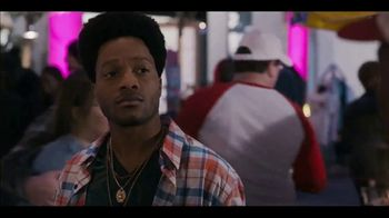 Amazon Prime Video Super Bowl 2021 TV Spot, 'Coming 2 America' - Thumbnail 1