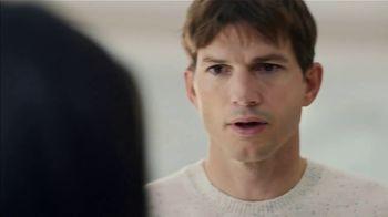 Cheetos Crunch Pop Mix Super Bowl 2021 TV Spot, 'It Wasn't Me' Feat. Mila Kunis, Ashton Kutcher, Shaggy - Thumbnail 10