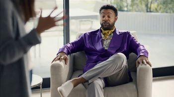 Cheetos Crunch Pop Mix Super Bowl 2021 TV Spot, 'It Wasn't Me' Feat. Mila Kunis, Ashton Kutcher, Shaggy - Thumbnail 2