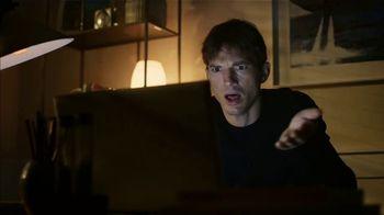 Cheetos Crunch Pop Mix Super Bowl 2021 TV Spot, 'It Wasn't Me' Feat. Mila Kunis, Ashton Kutcher, Shaggy