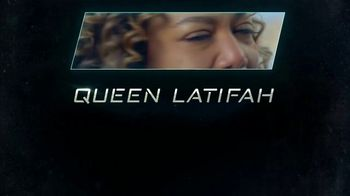 The Equalizer Super Bowl 2021 TV Promo, 'Here Comes the Queen' - Thumbnail 4