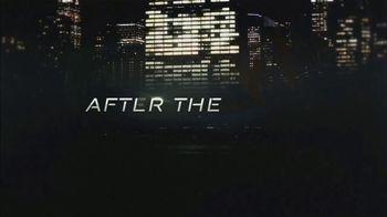 The Equalizer Super Bowl 2021 TV Promo, 'How Many' - Thumbnail 3