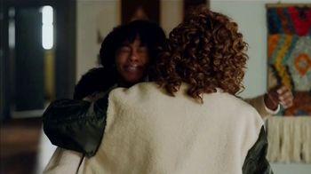 The Equalizer Super Bowl 2021 TV Promo, 'How Many' - Thumbnail 5