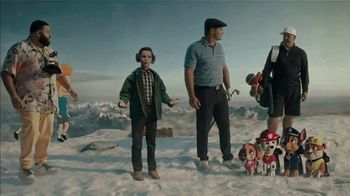 Paramount+ Super Bowl 2021 TV Spot, 'Expedition: Sweet Victory' Featuring Patrick Stewart - Thumbnail 2