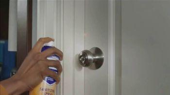 Microban 24 Super Bowl 2021 TV Spot, 'Keep Killing Bacteria for 24 Hours' - Thumbnail 3