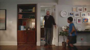 Microban 24 Super Bowl 2021 TV Spot, 'Keep Killing Bacteria for 24 Hours' - Thumbnail 5