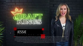 DraftKings Super Bowl 2021 TV Spot, 'Super Bowl Prediction Challenge' - Thumbnail 5