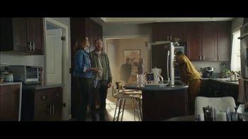Rocket Mortgage Super Bowl 2021 TV Spot,  'Certain Is Better' Featuring Tracy Morgan, Joey Bosa - Thumbnail 1