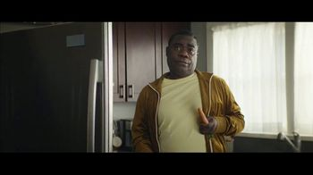 Rocket Mortgage Super Bowl 2021 TV Spot,  'Certain Is Better' Featuring Tracy Morgan, Joey Bosa