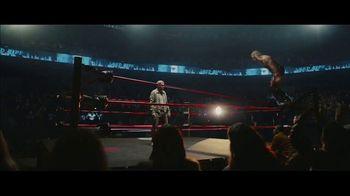 Rocket Mortgage Super Bowl 2021 TV Spot,  'Certain Is Better' Featuring Tracy Morgan, Joey Bosa - Thumbnail 4