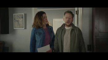 Rocket Mortgage Super Bowl 2021 TV Spot,  'Certain Is Better' Featuring Tracy Morgan, Joey Bosa - Thumbnail 7