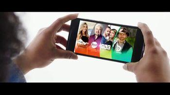 Verizon TV Spot, 'Discovery+, Disney Bundle y Galaxy S21' [Spanish] - Thumbnail 3