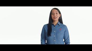 Verizon TV Spot, 'Discovery+, Disney Bundle y Galaxy S21' [Spanish] - Thumbnail 8
